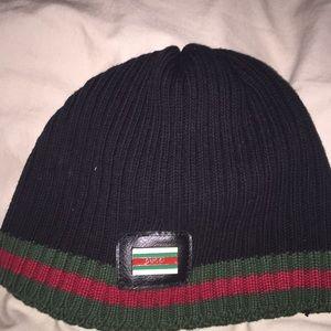 Gucci winter hat